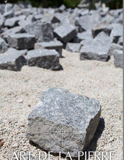 bloc-granit-lionel-kabac