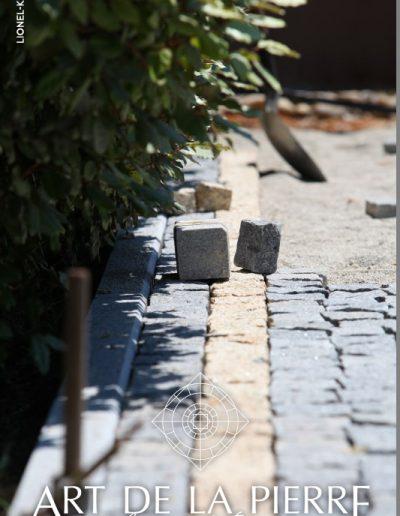 bordure-granit-lionel-kabak copie copie