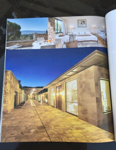 parution-luxe-interiors-design-2017