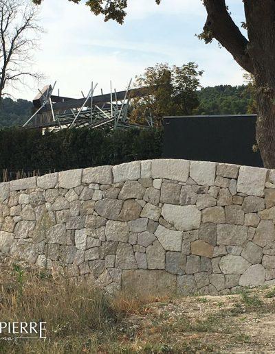 pont-chateau-la-coste-